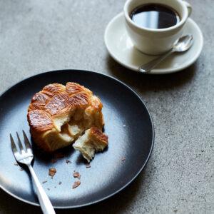 Tea & Coffee Companion